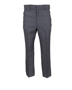 B21AP - Honigs Charcoal Grey Ultimate Base Pant