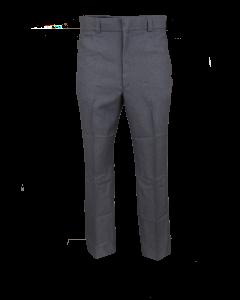 B21AP - Honigs Charcoal Grey Ultimate Base Pant