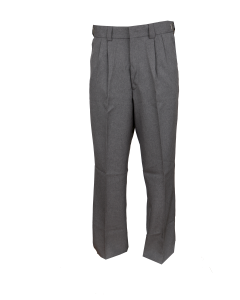 B7 - Honigs Charcoal Grey Ultimate Combo Pant