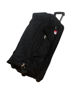 A100 - FORCE 3 Ultimate Umpire Bag (A100)