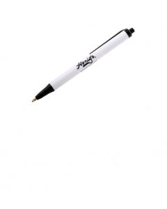 A78 - Mini Pen (A78)