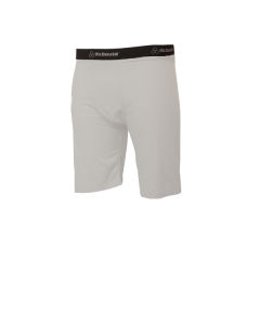 A82 - McDavid HDC Compression Tights with Cup Pocket