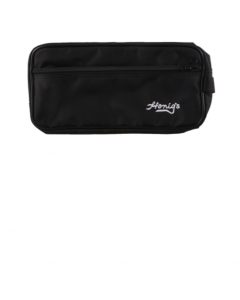 A94 - Black Ditty Bag (A94)