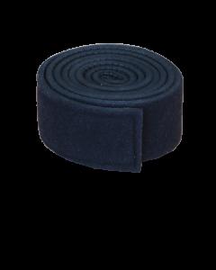 B31 - Velcro belt