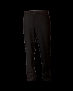 B52 - Honig's Premium American Made Flat Front Slacks