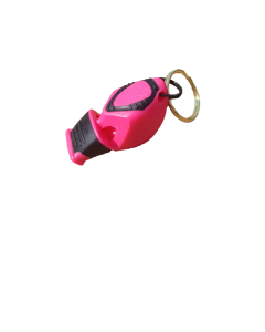 CMGEPIK - Fox 40 EPIK CMG - Pink without Lanyard (CMGEPIK P)