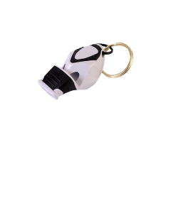 CMGEPIK - Fox 40 EPIK CMG - White without Lanyard (CMGEPIK W)