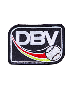 DBV-Patch (DBV)