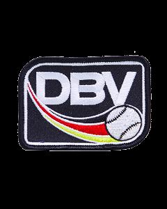 DBV-Logo (DBV)