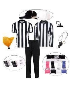 F100L - Football Starter Set L