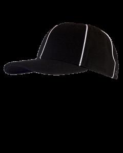 F32 - Wool Blend Officiating Hat
