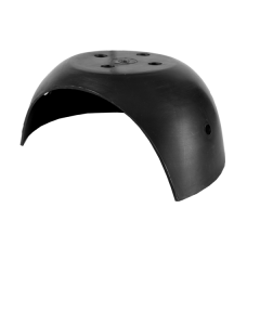 F37 - Plastic Hat Liner (F37)