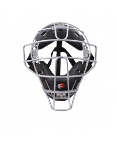 F3M - Force3 Defender Mask (F3M)
