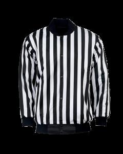 F50 - Reversible Jacket