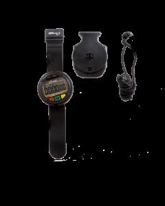 F77T - Jumbo Sports Timer Watch (F77T)