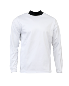 G14 - Windstopper Long Sleeve Pullover