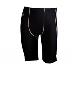 HA81 - Honig's Compression Shorts w/ Cup Pocket