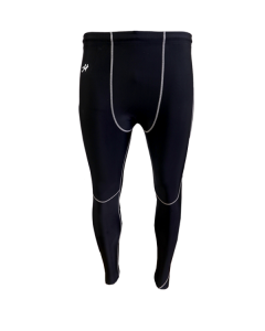 HB88 - Honig's Cool Skin Compression Tights
