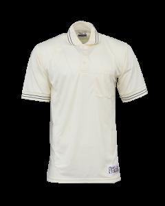 HMLS-CR - Honig's Cream Major League Shirt