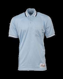 HMLS-WN - Honig's Light Blue Major League Shirt