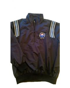 ISA Jacket (ISA Jacket)