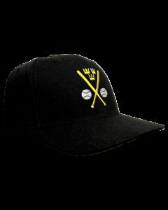 SBSF-Hat