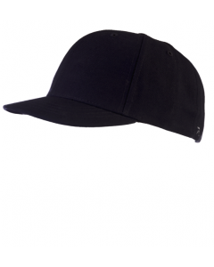 K05C - Full Cloth Adjustable Base Hat