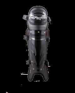 K10 - Collegiate Model Leg Guard
