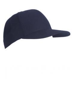 K11 - Adjustable Navy Combo Hat (K11)