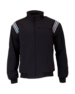K17ZLB - Honig's Heavy Weight Major League Jacket