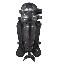 K20 - Honig's Elite Regular Leg Guards