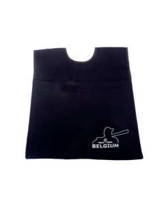 K40N-BEL - Large Umpire Ball Bag (K40N-BEL)