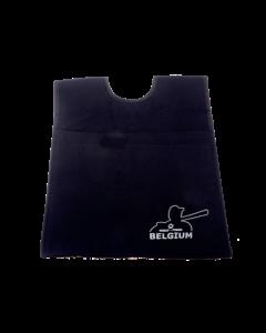 K40N-BEL - Large Umpire Ball Bag Navy