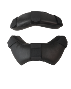 K47L - Calf Skin Replacement Padding
