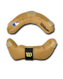 K47W - Wilson Wrap Around Replacement Mask Pads