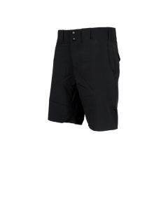 K60B - Black Officiating Shorts