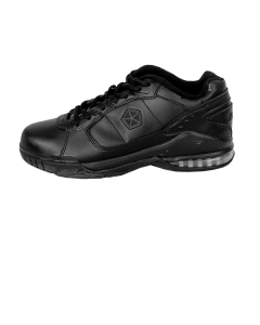 K69 - Pentagon Sports Court Shoes Regular Leather