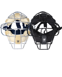 K94 - Single Bar Pro-Line Mask With Team Wendy Zorbium Padding (K94)