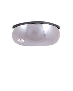 KSV - Sun Visor For Mask (KSV)