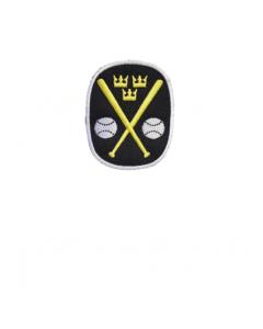 SBSF-Logo (SBSF)