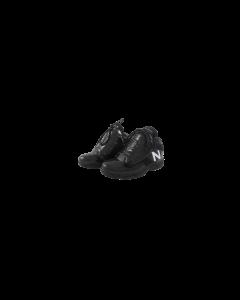 New Balance MLB Plate Shoe - D Width - White