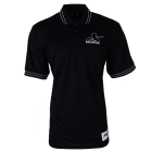 HMLS-BEL-B - Honig's Black Major League Shirt