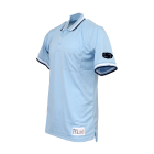 HMLS-ESF-WN-Honig's Light Blue Major League Shirt