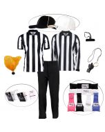 F100 - Football Starter Set
