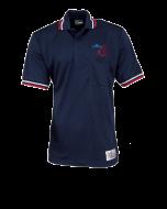 HMLS-NED-N - Honig's Navy Major League Shirt