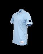 HMLS-ESF-WN-Honig's Light Blue Major League Shirt