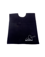 K40N-BEL - Large Umpire Ball Bag Navy