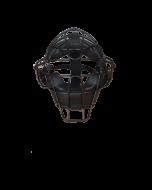 K93 - Single Bar Pro-Line Mask with Honig's Black Microfiber Mask Pad (K93)