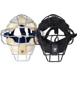 K94 - Single Bar Pro-Line Mask With Team Wendy Zorbium Padding (K94)