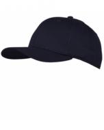 KPM2LN-DBV-Navy Pro Mesh Baseball Cap 8 Stitch (KPM2LN-DBV)